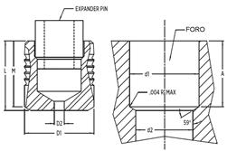 eis-tappi-metallici-ad-espansione-10