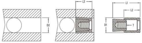 eis-tappi-metallici-ad-espansione-12
