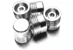eis-tappi-metallici-ad-espansione-4-01