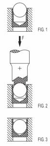 eis-tappi-metallici-ad-espansione-5