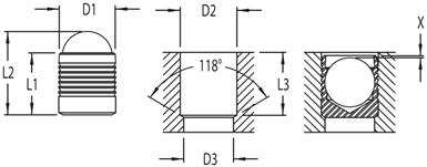 eis-tappi-metallici-ad-espansione-7