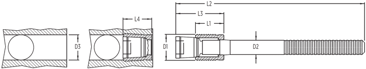 eis-tappi-metallici-ad-espansione-8